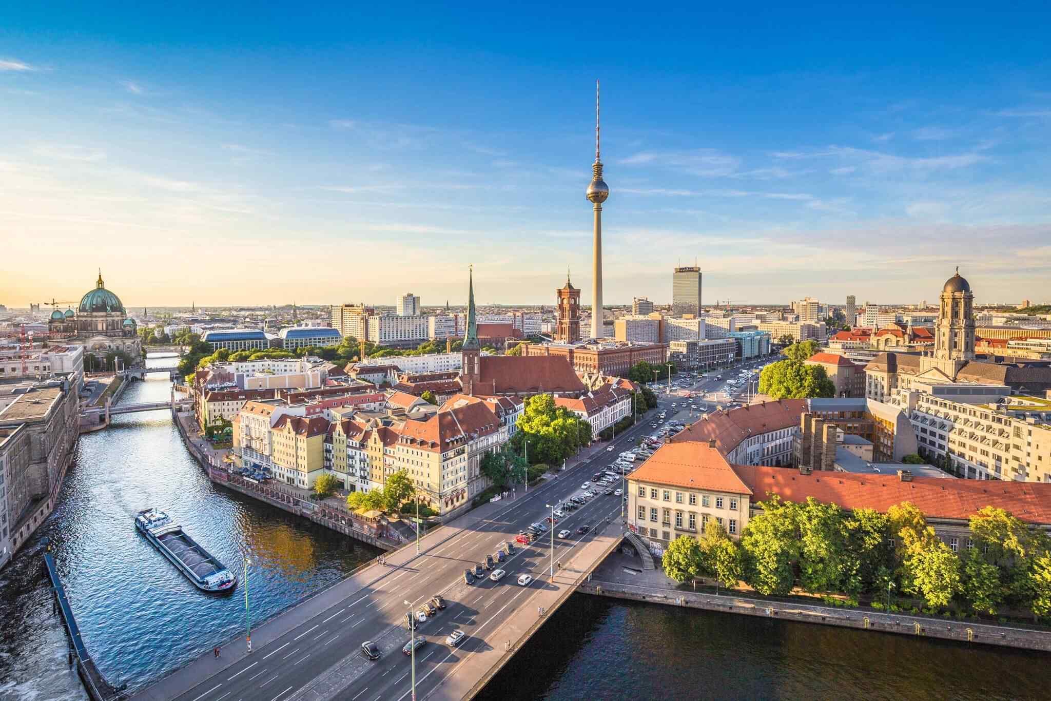destination-berlin-05