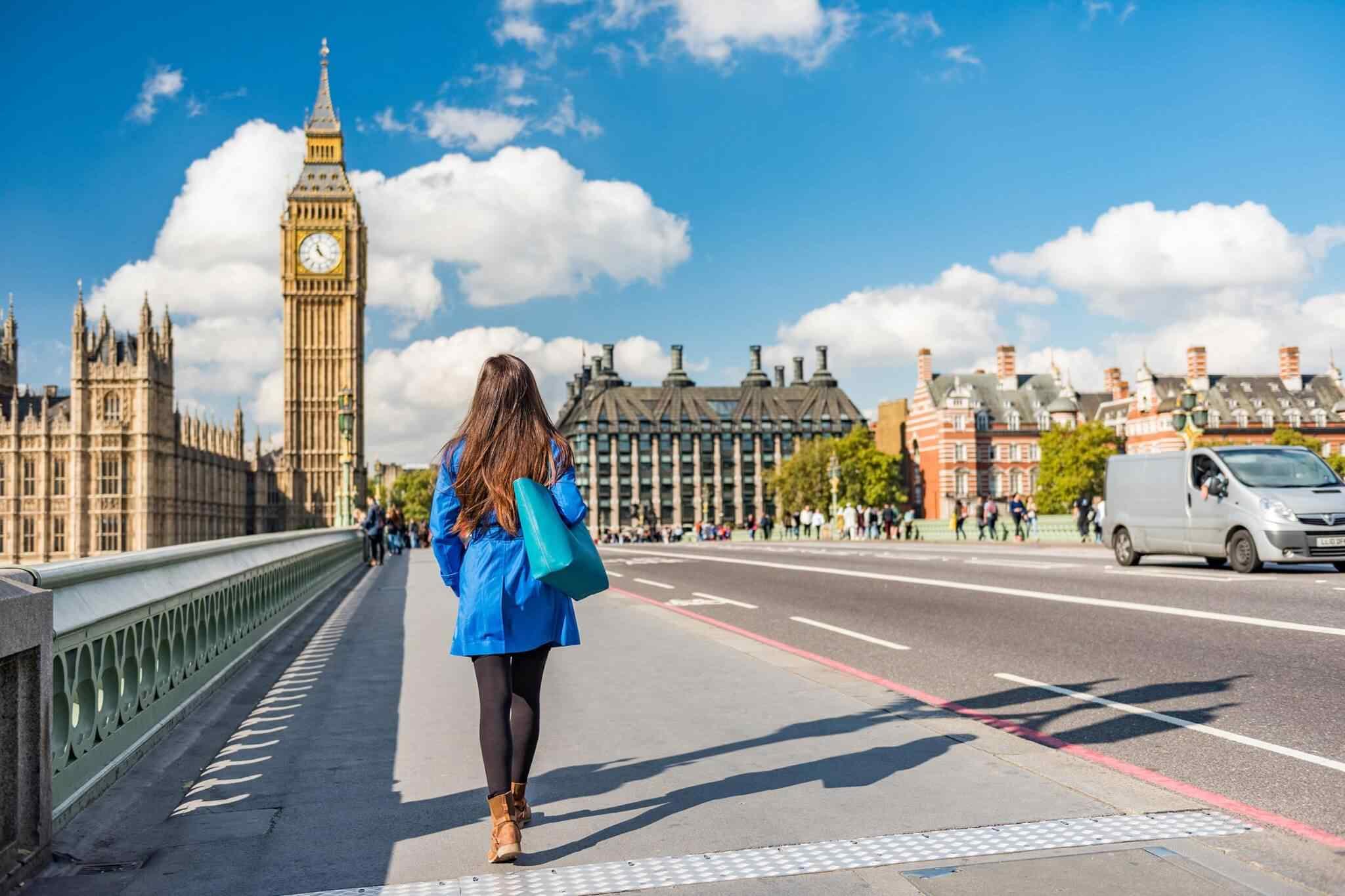 destination-london-08